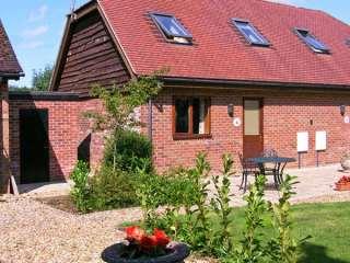 Photo of Fox Hole Cottage