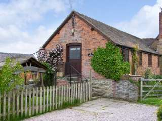 The Granary - 15553 - photo 1