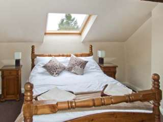 The Cottage - 15706 - photo 3