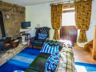 Daffodil Cottage - 1575 - photo 4