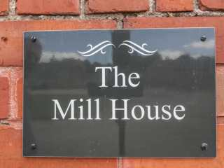 The Mill House - 15917 - photo 3