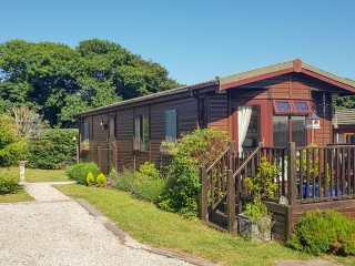 The Coastal Lodge - 15943 - photo 1