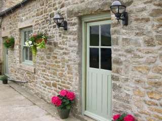 Low Shipley Cottage photo 1