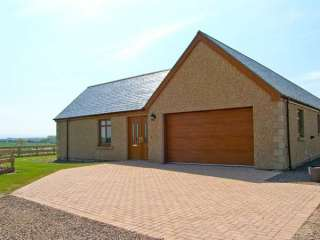 Gerrick Cottage - 16987 - photo 4