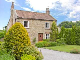 Rose Cottage photo 1
