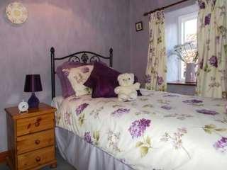 Rose Cottage - 1710 - photo 10
