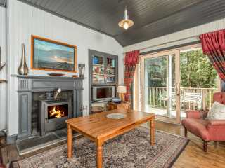 Suidhe Cottage - 17310 - photo 4