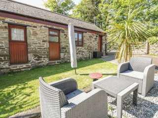 Cosy Cottage - 1734 - photo 2