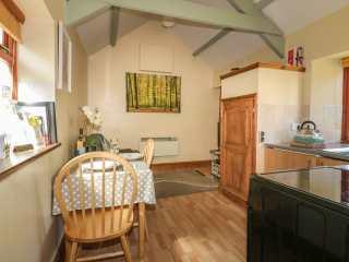 Cosy Cottage - 1734 - photo 7