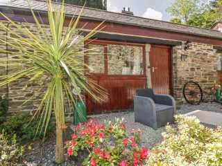 Barn Cottage - 1735 - photo 2
