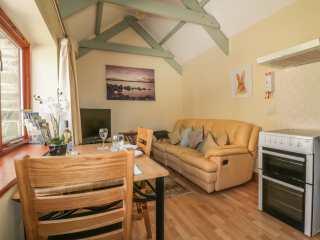 Barn Cottage - 1735 - photo 5