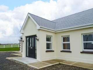 Breen's Cottage - 17479 - photo 2