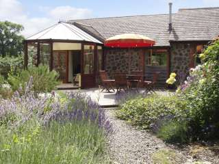 Rickyard Cottage photo 1