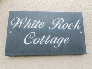 White Rock Cottage - 17790 - photo 2