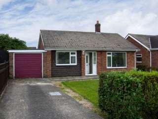 Sunnyside Cottage - 17833 - photo 1