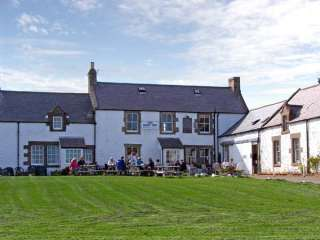 Croft Cottage - 1786 - photo 4