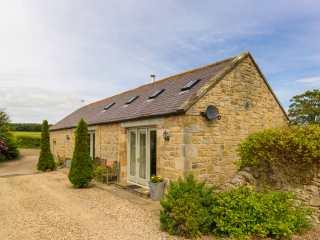Croft Cottage - 1786 - photo 1