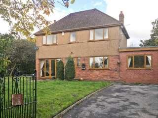 Darren House photo 1