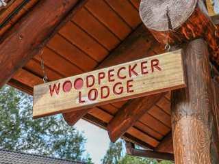 Woodpecker Lodge - 19267 - photo 3
