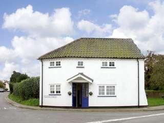 Corner Cottage - 1936 - photo 1