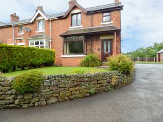 Churnet Valley Cottage photo 1