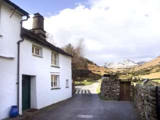 Fell Foot Cottage photo 1