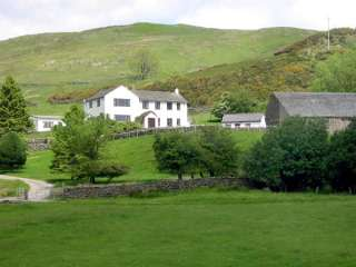 Ghyll Bank House - 2026 - photo 1