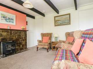 Rosewall Cottage - 20668 - photo 2