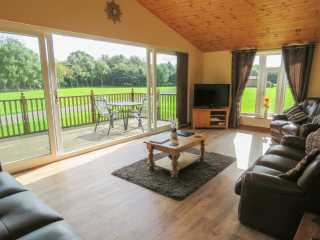 Ash Tree Lodge photo 1