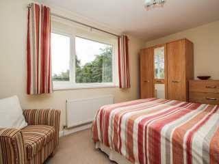 Halfpenny Cottage - 20763 - photo 2