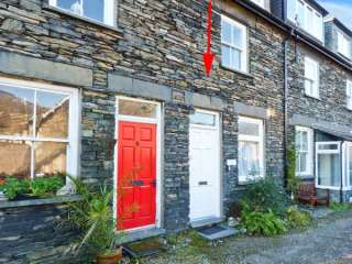 Rothay Cottage photo 1