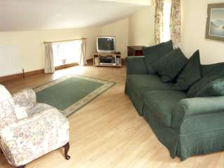The Coach House - 2118 - photo 2