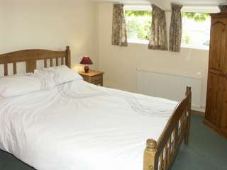 The Coach House - 2118 - photo 3