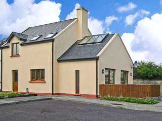 1 Sneem Holiday Village - 21290 - photo 1