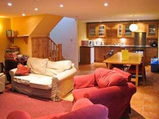 Bugaboo Cottage photo 1