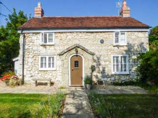 Weirside Cottage photo 1