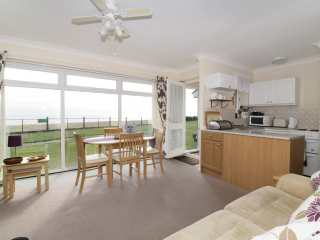 Beach Croft - 21832 - photo 3