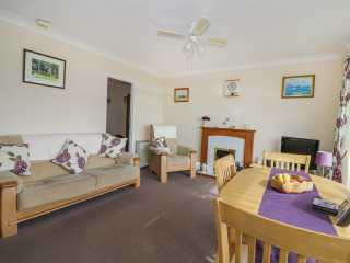 Beach Croft - 21832 - photo 2