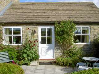Curlew Cottage - 21863 - photo 1