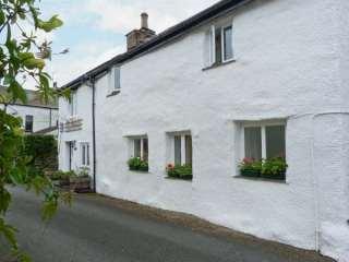 Beckfold Cottage photo 1