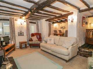 Beckfold Cottage - 22161 - photo 2