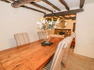 Beckfold Cottage - 22161 - photo 5