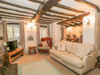 Beckfold Cottage - 22161 - photo 6