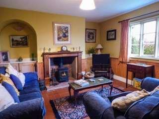Eudon Burnell Cottage - 22221 - photo 3