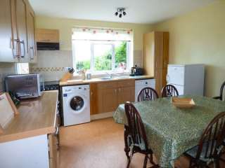 Eudon Burnell Cottage - 22221 - photo 4
