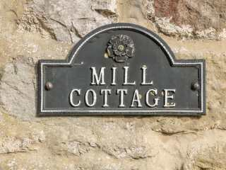 Mill Cottage - 2224 - photo 2