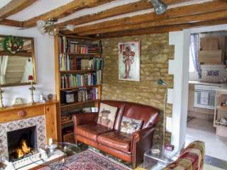 Orchard Cottage - 22289 - photo 3