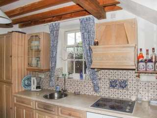 Orchard Cottage - 22289 - photo 4