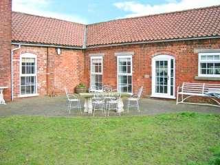 Cooper's Cottage photo 1