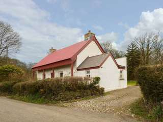 Derry Cottage photo 1